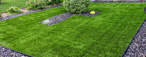 Warrior Restoration Services Artificial Turf Cleaning and Maintenance